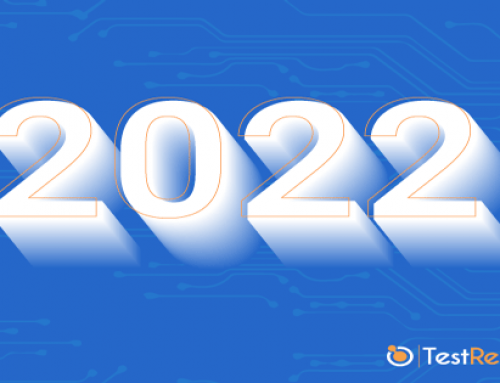 Trends for 2022